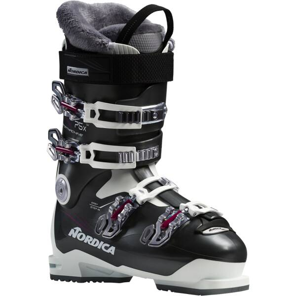NORDICA Damen Skistiefel SPORTMACHINE 75 X W