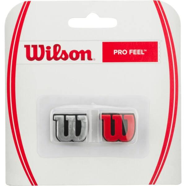 WILSON Vibrationsdämpfer Pro Feel