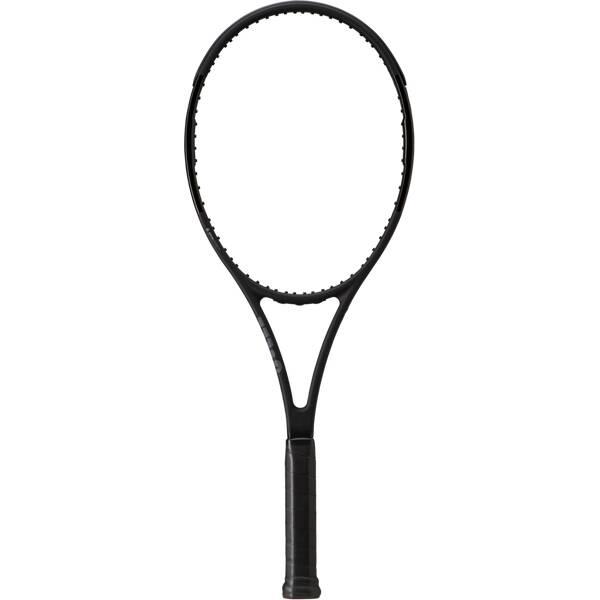 WILSON Herren Tennisschläger Pro Staff 97LS