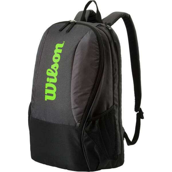 WILSON Tasche TOUR TEAM II BACKPACK GYGR
