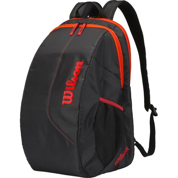 WILSON Rucksack TEAM BACKPACK