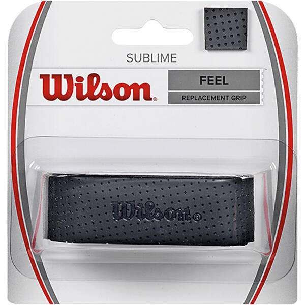 WILSON Griffband Sublime Grip