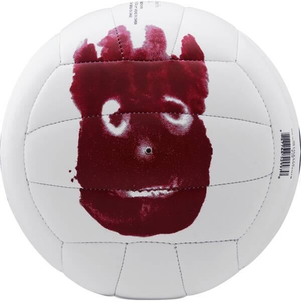 WILSON Ball CASTAWAY MINI DEFLATED