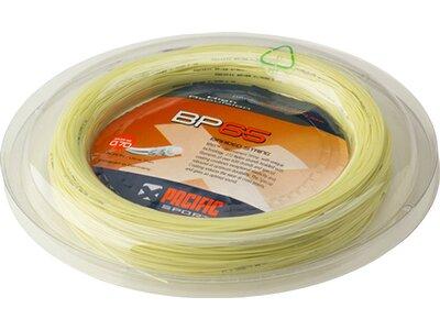 PACIFIC Badm-Saite BP 65 Weiß