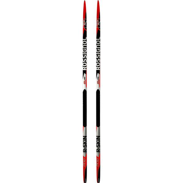 ROSSIGNOL  Langlauf Ski R-SKIN