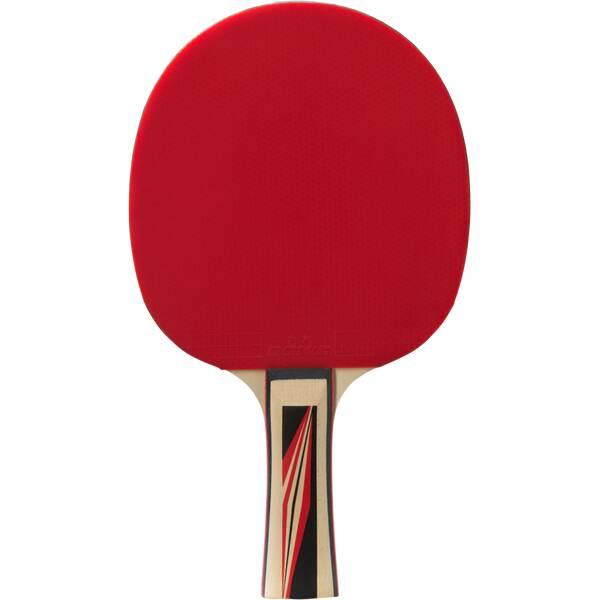 DONIC Tischtennis-Schläger Top Team 600
