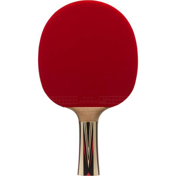 DONIC Tischtennis-Schläger Top Team 700