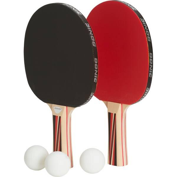 DONIC Tischtennis-Set Top Team 500