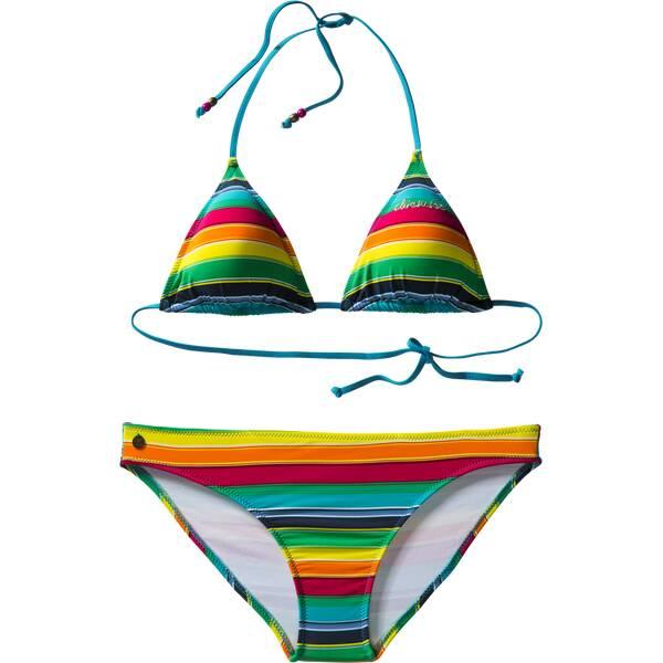 CHIEMSEE Damen Bikini CLARISSA, Bikini Wom
