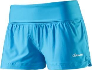 CHIEMSEE Damen Badeshorts ELSA, Lycra Shorts