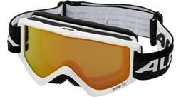 Vorschau: ALPINA Skibrille SMASH 2.0