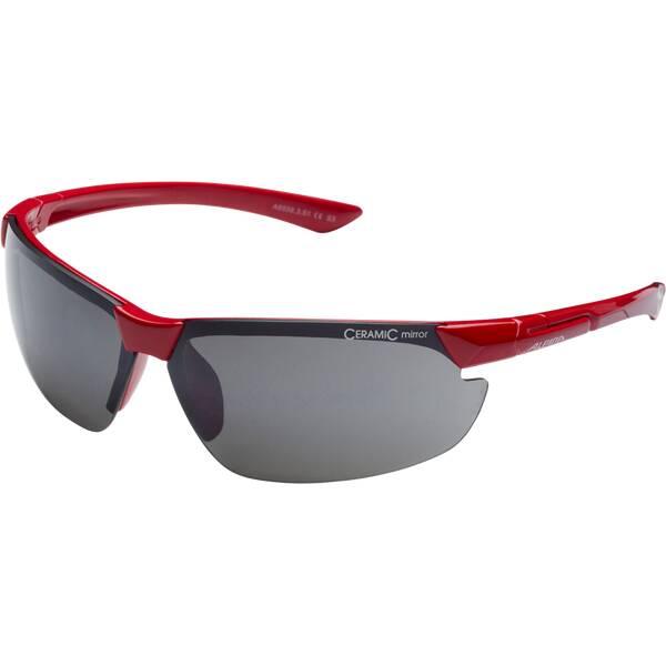 """ALPINA Sportbrille / Sonnenbrille """"Draff"""""""