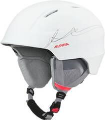 ALPINA Herren Helm GRASP