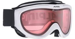 Vorschau: ALPINA Skibrille FREESPIRIT