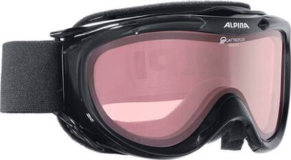 ALPINA Skibrille FREESPIRIT