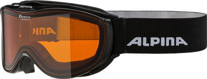 ALPINA Skibrille Freespirit 2.0