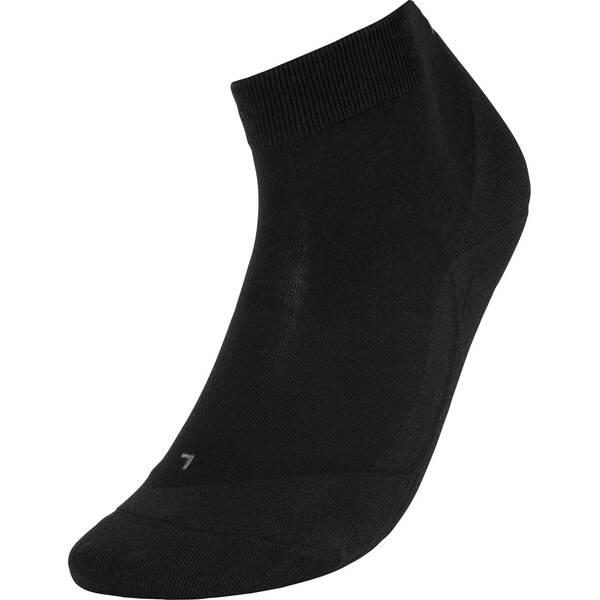Falke ess Damen Socken FALKE RU4 Light Short
