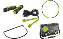 Vorschau: KETTLER Functional Training Body & Shape Se