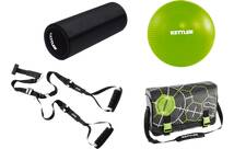 Vorschau: KETTLER Functional Training Athlete Set