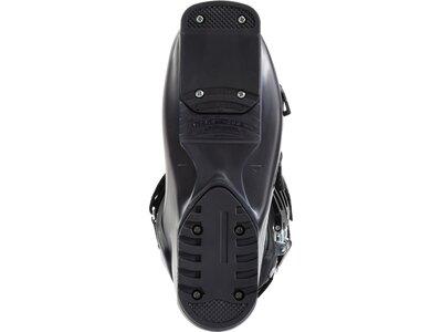 LANGE Damen Skistiefel RX 80 W TR.BK Schwarz