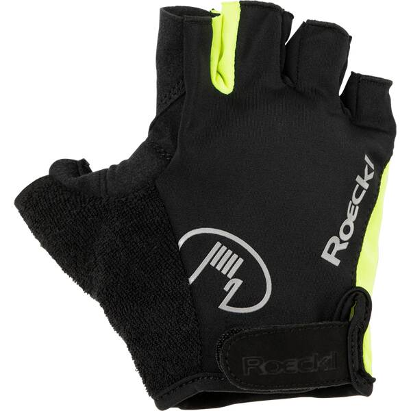 ROECKL Herren Handschuhe FLEX-FOAM
