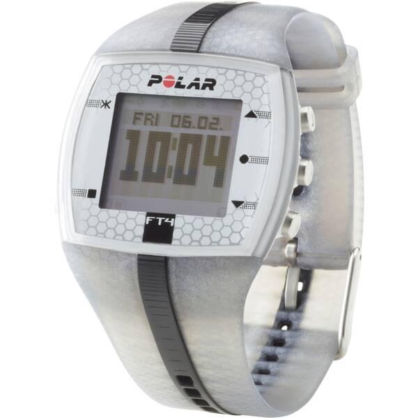 POLAR Activity Tracker FT4M