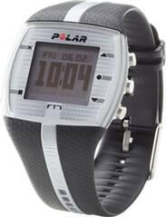 POLAR Activity Tracker FT7M