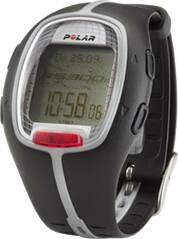 POLAR   Polar RS300X Black