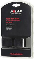 POLAR Soft-Strap M-XXL