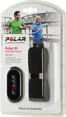POLAR H1 Sender-Set XS-S