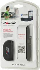 POLAR   Polar H7 WearLink Sender-Set M-XXL