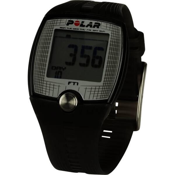POLAR Activity Tracker FT1