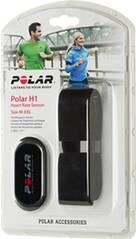 POLAR Brustgurt H1 M-XXL