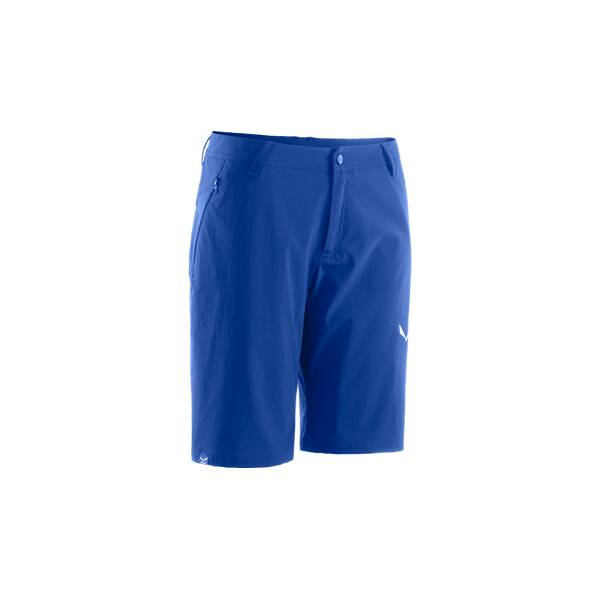 SALEWA Herren Shorts Comabbio DST