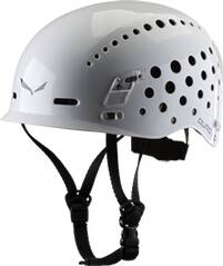 SALEWA Herren Helm Duro 2.0