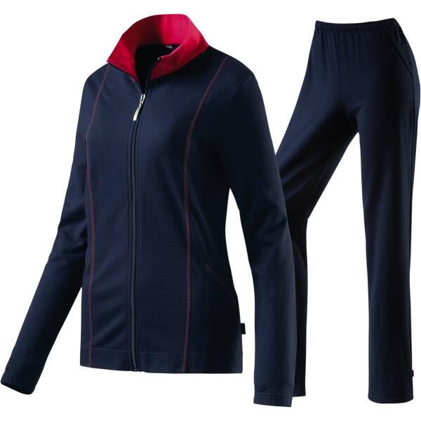 SCHNEIDER SPORTSWEAR Damen Sportanzug JULIEW-Anzug