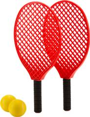 SCHILDKRÖT SOFT TENNIS SET