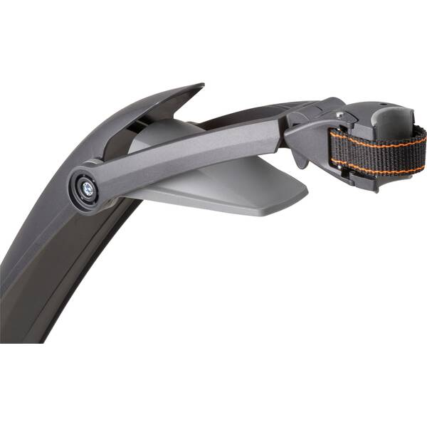 SKS Schutzblech Radschützer X-Blade 26 + 27,5