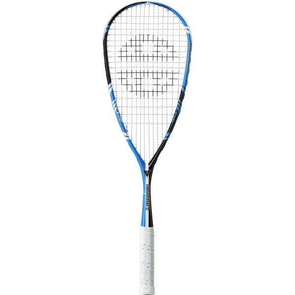 UNSQUASHABLE Squashschläger Y-TEC 5000 C4