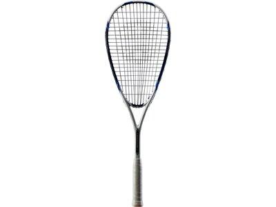 UNSQUASHABLE Squash-Schläger DSP 806 Weiß
