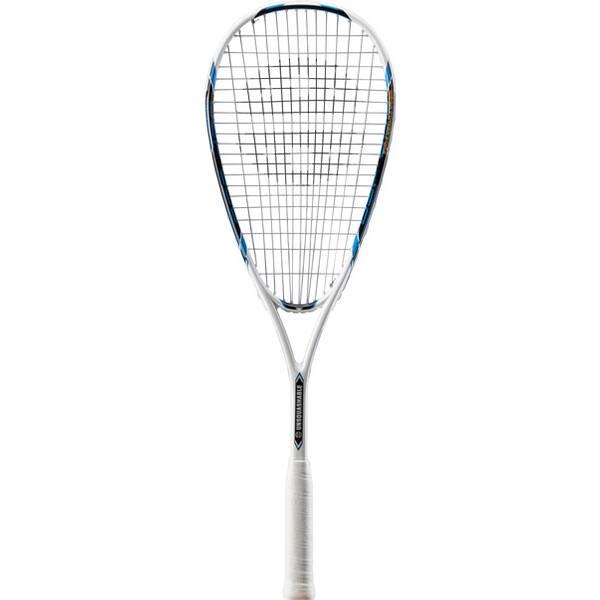UNSQUASHABLE Squash-Schläger DSP 806