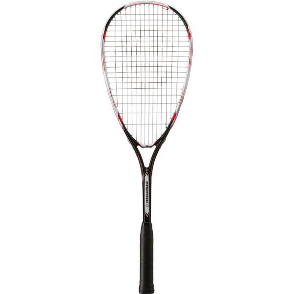UNSQUASHABLE Squashschläger Squash-Schläger  CP 706