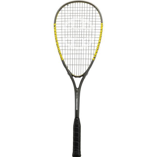 UNSQUASHABLE Squash-Schläger Inspire T-2000