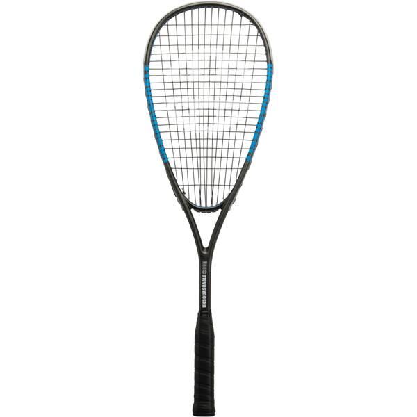 UNSQUASHABLE Squash-Schläger Inspire T-3000