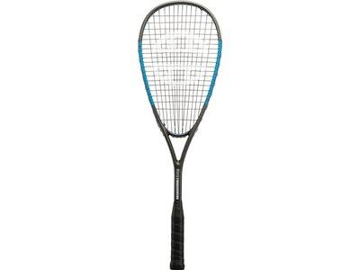 UNSQUASHABLE Squash-Schläger Inspire T-3000 Schwarz