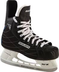 BAUER Herren Eishockeyschuhe Eish-Complet Nexus Elite Sr.
