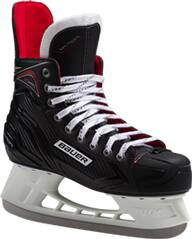 BAUER Herren Eishockeyschuhe Vapor Xpro SR