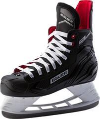 BAUER Herren Eishockeyschuhe Eish-Complet Pro Skate Sr
