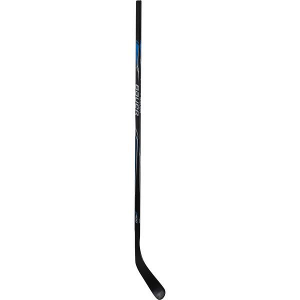 BAUER Streethockeyschläger  I400 Sr. L