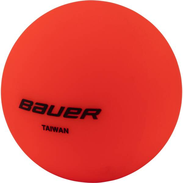 BAUER Ball Hockeyball